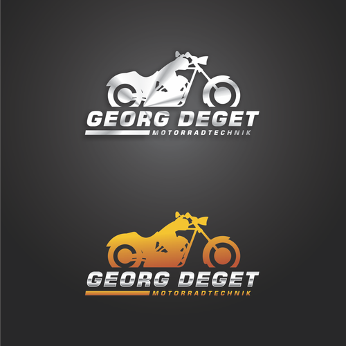 Diseño finalista de CRE8Designs™