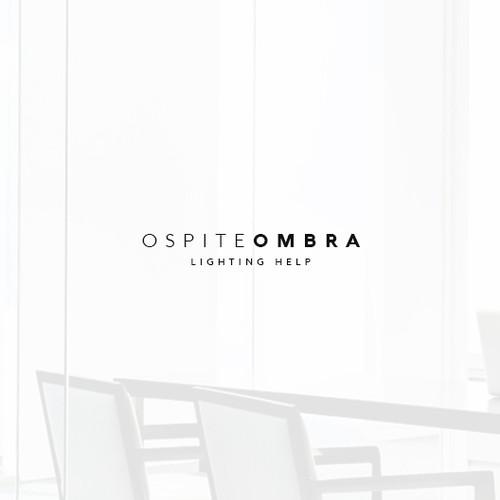 Design finalisti di chicosuela