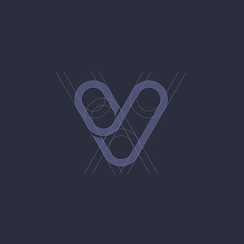 Zweitplatziertes Design von TechnoGraphix™