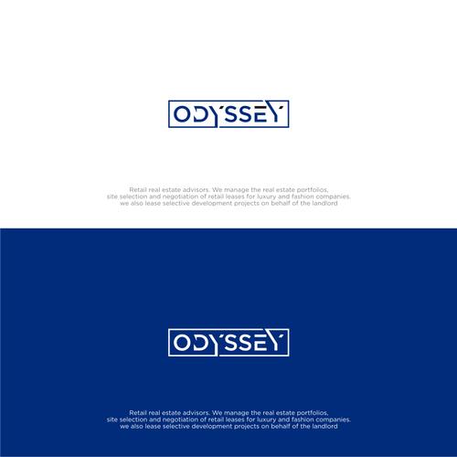 Diseño finalista de kontras-