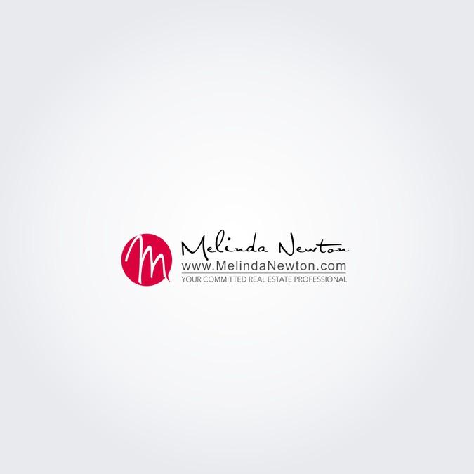 Gewinner-Design von mihmariah