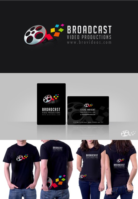 Winning design by up&downdesigns