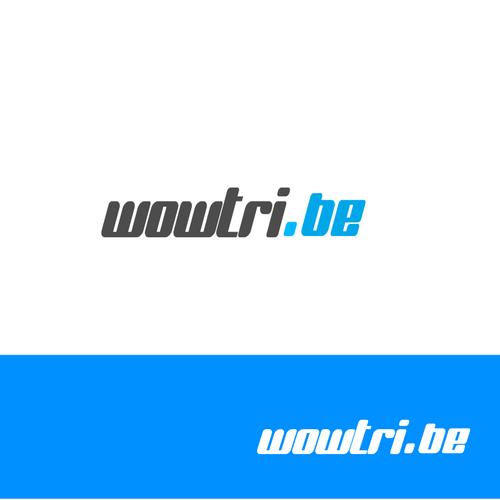 Zweitplatziertes Design von LogoLab77