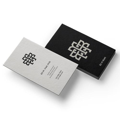 Diseño finalista de Hes4Ka