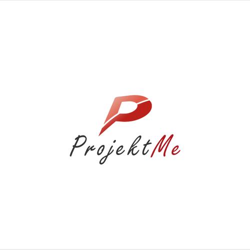 Zweitplatziertes Design von DoelkamDesign