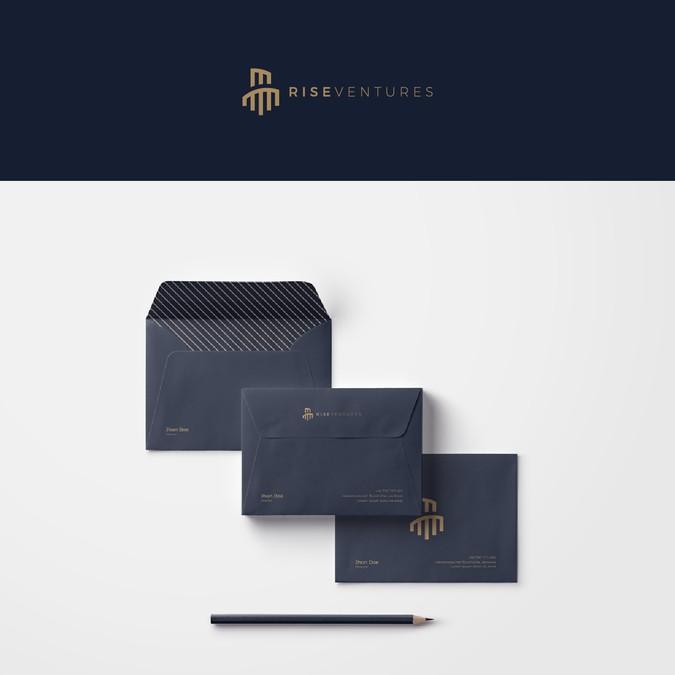 Diseño ganador de Nick Camastra