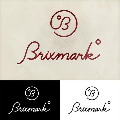 Diseño finalista de Christian Bjurinder