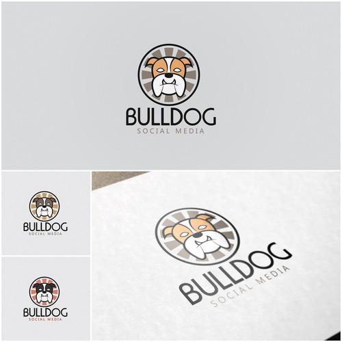 Zweitplatziertes Design von JBalloon - Design
