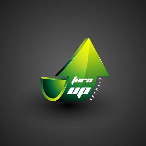 Runner-up design by Vijay Krishnan