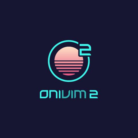 Design vencedor por §amin