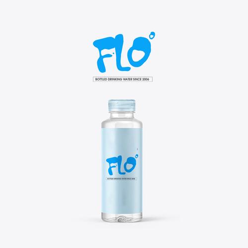 Zweitplatziertes Design von NastaDesign