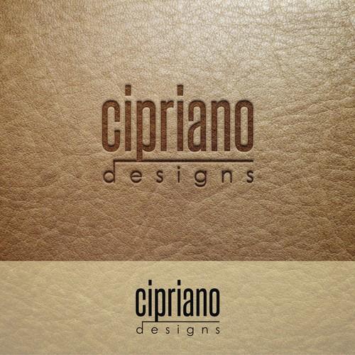 Design finalista por Kiart™