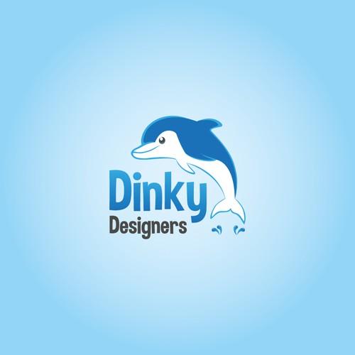 Meilleur design de Nedja