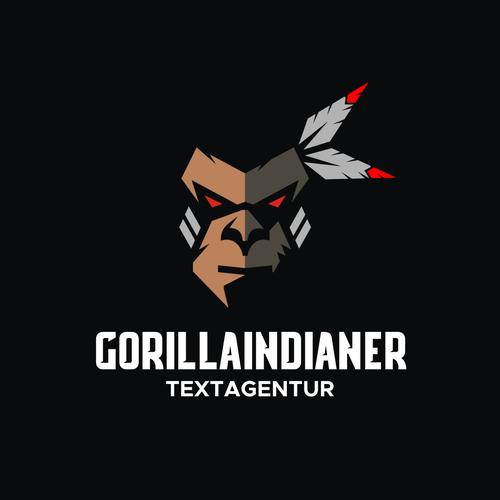 Runner-up design by EMLanderz