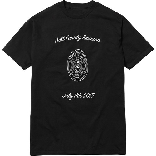 Not Your Typical Family Reunion T Shirt T Shirt Wettbewerb