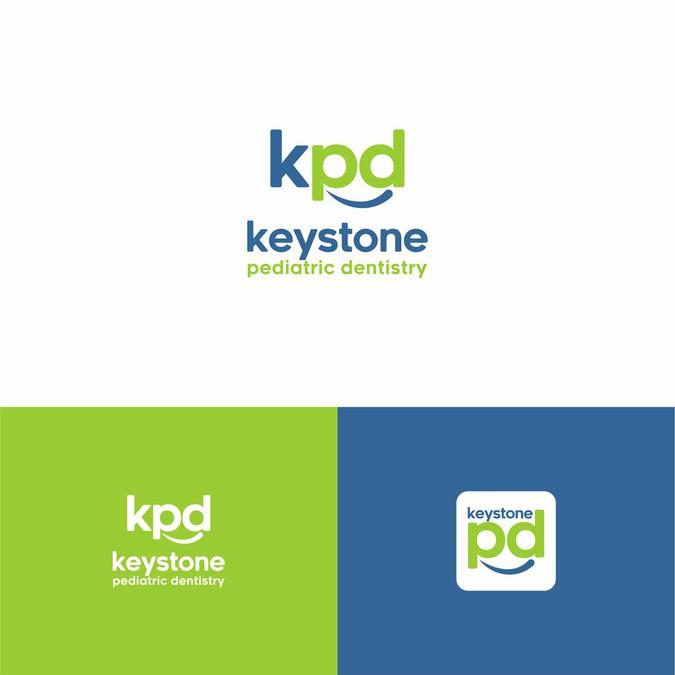 Design vencedor por Logood.id