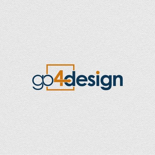 Diseño finalista de *Princeseeland*