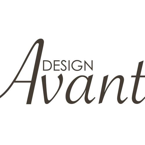 Diseño finalista de nvollman