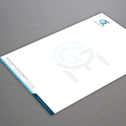 Design finalista por Xclusive16