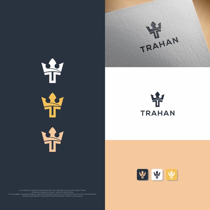 Winnend ontwerp van alfa_