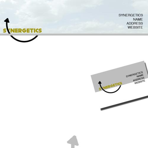 Diseño finalista de hellothere