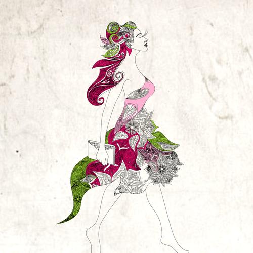 Runner-up design by NoraRigo