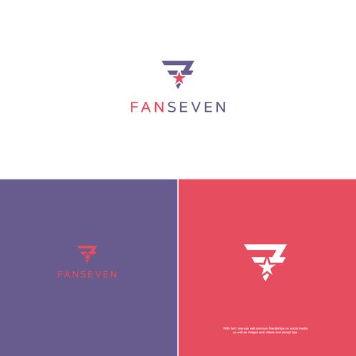 Runner-up design by Vinzsign™