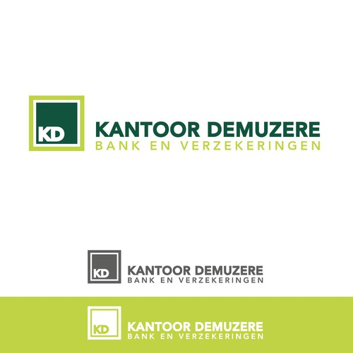 Runner-up design by leclange