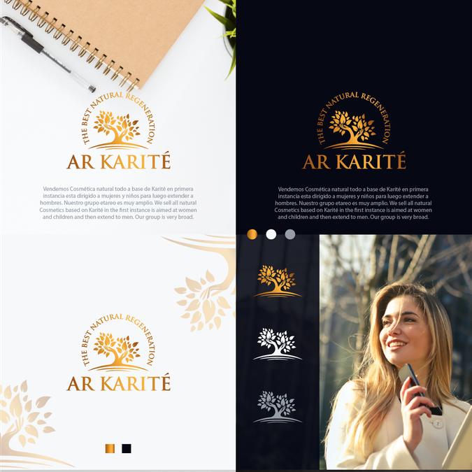 Winning design by Marcext_