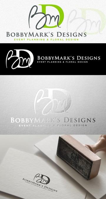 Winning design by Cit