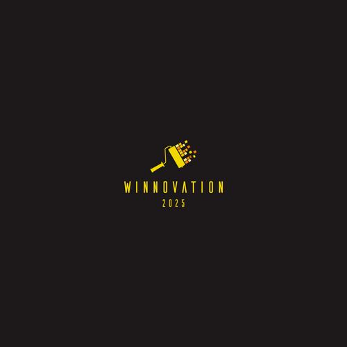 Runner-up design by Molecury