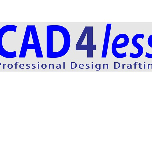 Design finalista por Rudra