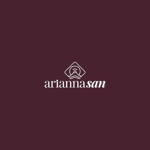 Zweitplatziertes Design von Brand Chaanak