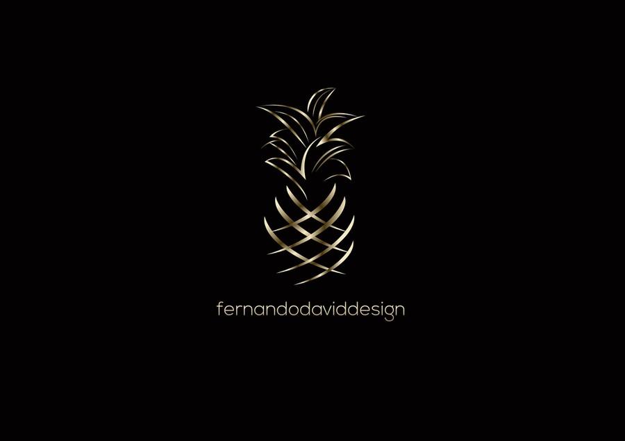 Gewinner-Design von Marina_V