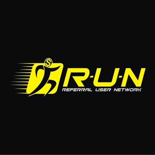 Runner-up design by HORO*