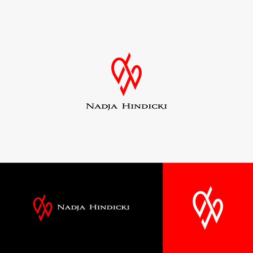 Runner-up design by nas.rules