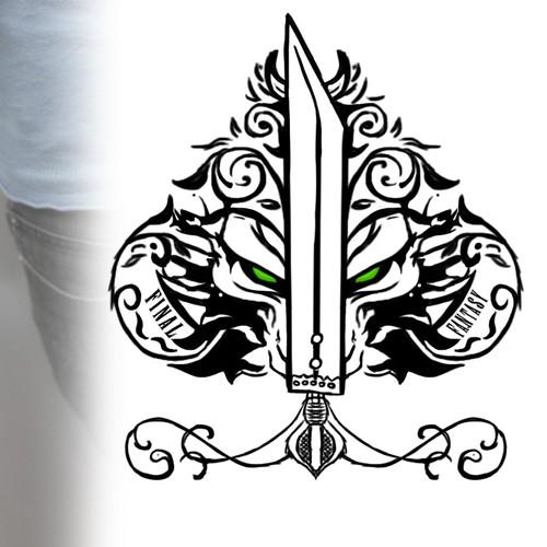 Diseño finalista de RoiK