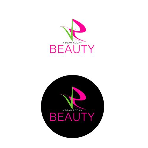Runner-up design by CreateFormLines