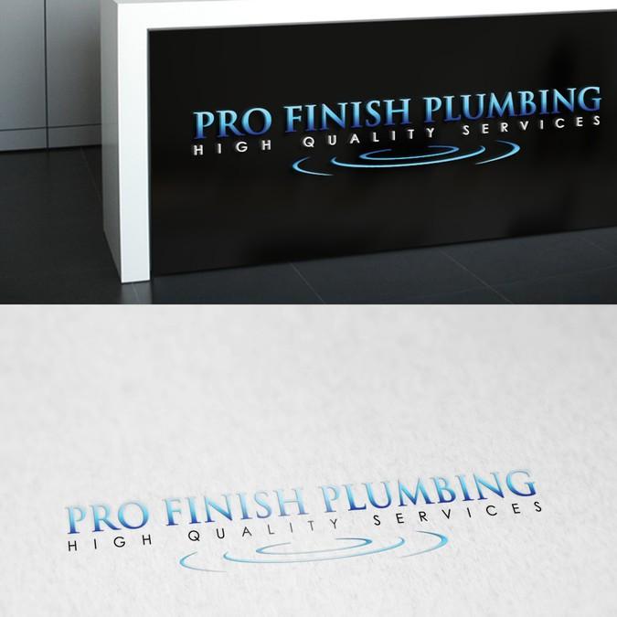 Winning design by Jvnl Cbl