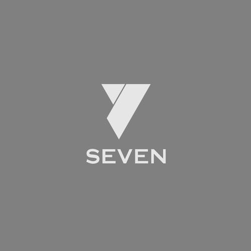 Runner-up design by SOUAIN
