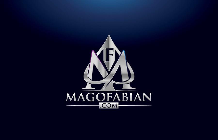 Gewinner-Design von BalagaDona