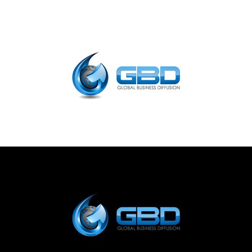 Diseño finalista de graphics j