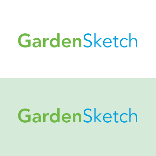 Diseño finalista de marjoleindesign