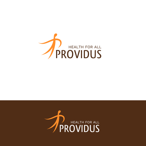Runner-up design by Piparus