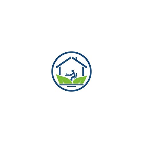 Zweitplatziertes Design von masyallah