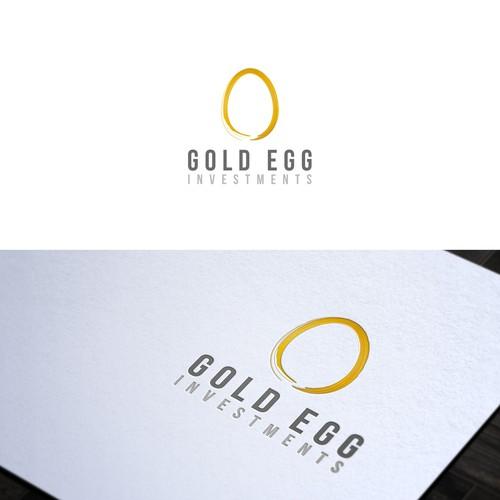 Design finalisti di BrandSketchers
