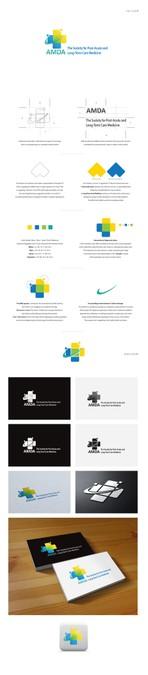Gewinner-Design von dobleve