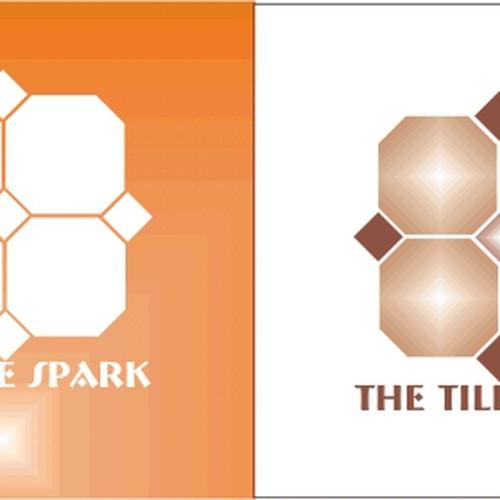 Runner-up design by zirafa