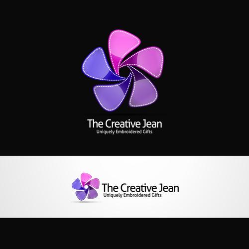 Zweitplatziertes Design von justnStudio