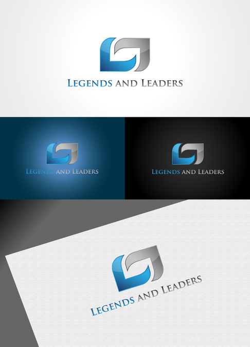 Winning design by CreativeThinking™
